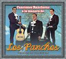 Canciones Rancheras A La Manera De Los Panchos/Trío Los Panchos