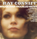 Bridge Over Troubled Water/Ray Conniff