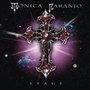 Stage/Monica Naranjo