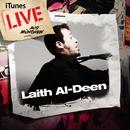 Live aus München/Laith Al-Deen