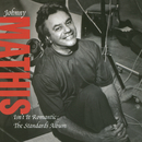 Isn't it Romantic: The Standards Album/Johnny Mathis