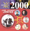 Serie 2000/José Alfredo Jiménez
