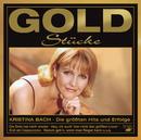 Goldstücke/Kristina Bach