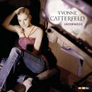 Unterwegs/Yvonne Catterfeld