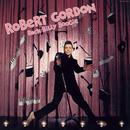 Rock Billy Boogie/Robert Gordon