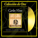 Coleccion de Oro/Carlos Vives