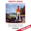 Personalidad/Roberto Jordán