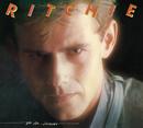Vôo de Coração/Ritchie