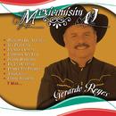 Mexicanisimo/Gerardo Reyes