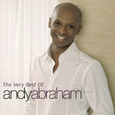 The Very Best Of/Andy Abraham