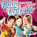 Kiddy Contest Vol. 15/Kiddy Contest Kids