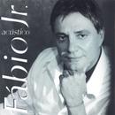 Fábio Jr. 2002 (Acustico)/Fábio Jr.