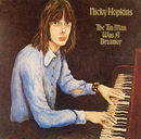 The Tin Man Was A Dreamer/Nicky Hopkins