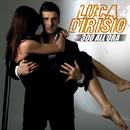 300'All Ora Deluxe Edition/Luca Dirisio