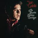 Me Gusta Bailar Contigo/Juan Gabriel