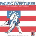 Pacific Overtures (Original Broadway Cast Recording)/Original Broadway Cast of Pacific Overtures