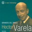 Grandes Del Tango/Héctor Varela