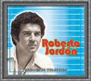 Tesoros De Coleccion - Roberto Jordan/Roberto Jordán