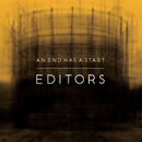iTunes Festival: London - Editors/Editors