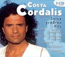 Seine Größten Hits/Costa Cordalis