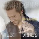 Abriendo Caminos/Diego Torres