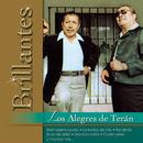 Brillantes - Los Alegres De Teran/Los Alegres De Terán