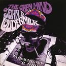 The Open Mind Of John D. Loudermilk/John D. Loudermilk