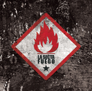Fuego/La Secta AllStar