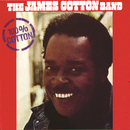 100% Cotton/James Cotton
