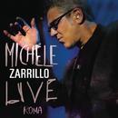 Live Roma/Michele Zarrillo