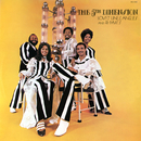 Love's Lines, Angles and Rhymes/The Fifth Dimension