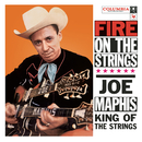Fire On The Strings/Joe Maphis