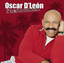 Fuzionando/Oscar D'León