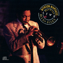 The Wynton Marsalis Quartet Live At Blues Alley/Wynton Marsalis