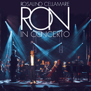 Ron In Concerto/Ron