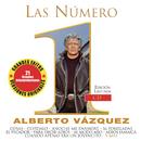 Las Numero 1 De Alberto Vazquez/Alberto Vázquez