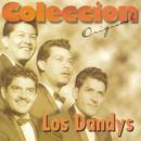 Coleccion Original/Los Dandys