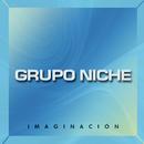 Imaginacion/Grupo Niche