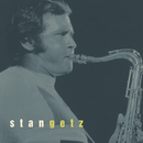 This Is Jazz #14/Stan Getz