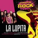 Este Es Tu Rock - La Lupita/La Lupita