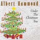 Under the Christmas Tree/Albert Hammond