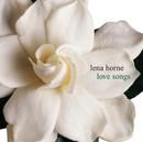 Love Songs/Lena Horne