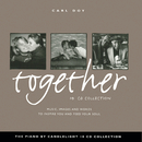 Together/Carl Doy