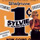A Nashville/Sylvie Vartan