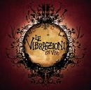 En Vivo Deluxe Edition/Le Vibrazioni