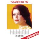 Personalidad/Yolanda del Río