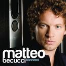 Ti troverò (I Didn't Know)/Matteo Becucci