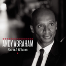 Soul Man/Andy Abraham