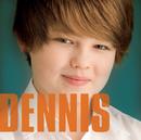 Dennis/Dennis Chmelensky