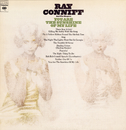You Are The Sunshine Of My Life/Ray Conniff